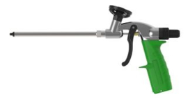 purpistool illbruck AA250 Foam Gun Pro