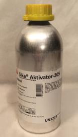 Sika  Aktivator - 205