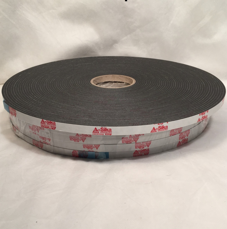SikaTack Panel Tape
