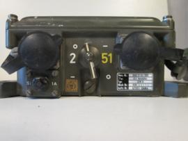 BV verstarker 5830-12-141-1250