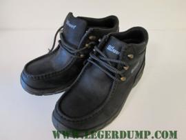 Grisport schoenen