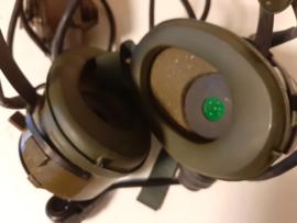 Hoofdtelemicrofoon H5665