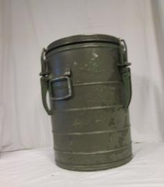 Gamel 30 liter