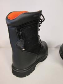 MA 1  boot