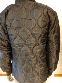 Cold weather jacket gen 2cold
