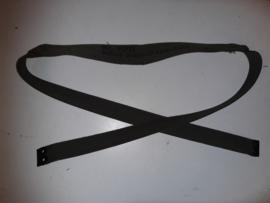 Schouderband