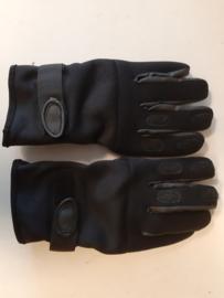 pr tactical neopreen handschoen