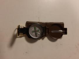 Military compass Higlander