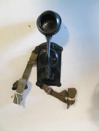 Microfono A Pettoral  T2-GG5-0000