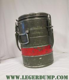 Gamel 15 liter