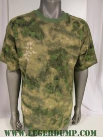 T-shirt 101 Inc Recon