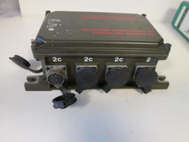 transientenschutz  5920-12-196-7771