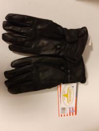 Pr Rodeo handschoen