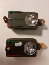 legerzaklamp