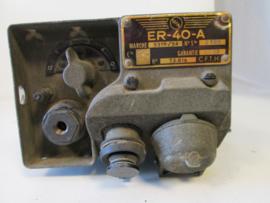 ER-40-A