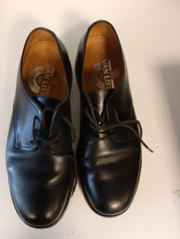 KL DT  schoenen