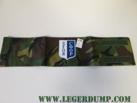 Armband camouflage SFOR
