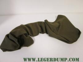 Fleece groen