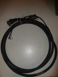 Kabel CG4603