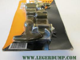 Motorkaphaak rubber