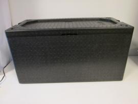 Thermo box /kist  Skufa