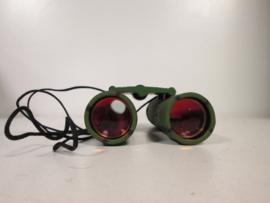 Dartmoor Binocular