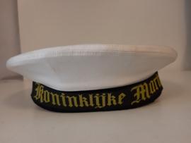 Nederlandse Koninklijke Marine pet