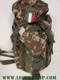 Rugzakrecon italia Camo  italian  prijs vanaf € 33,50