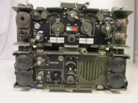 RT3600 set