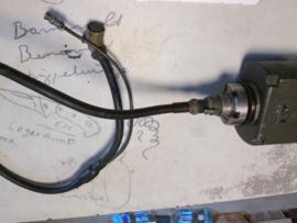 CG 5826 kabel