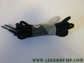 Veter, zwart, 180cm lengte