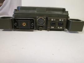TK5800400-7046 sem 25