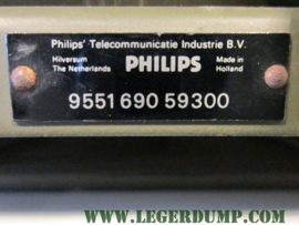 RT4600 Transmitter Receiver radio