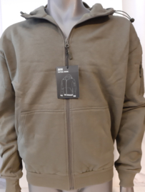 Tactical hoodie TF-2215