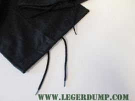 Broek BDU zwart NSN 8415-01-099-7853