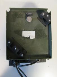 18 x Batterij NBA 3030