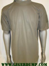 T-shirt Quik dry