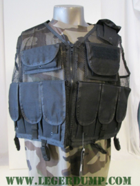 Vest army forces
