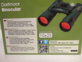 verrekijker  Dartmoor Binocular