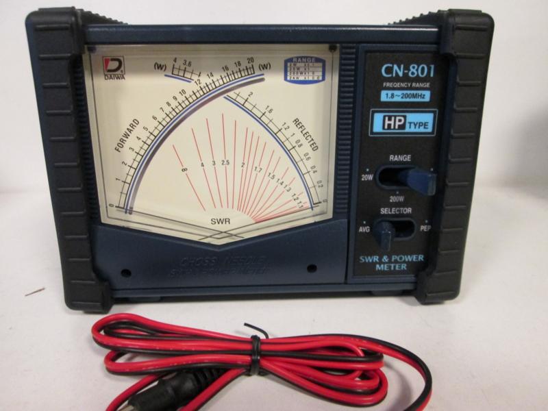 CN-801