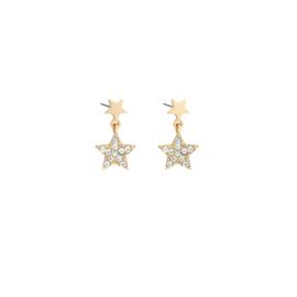 Stars I - oorbellen