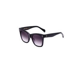 Classic C Black - zonnebril