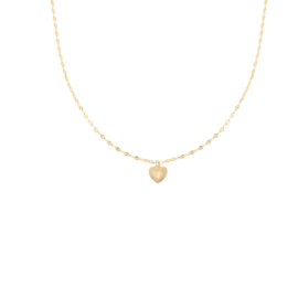 Endless love - ketting