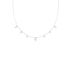 Couting stars - ketting