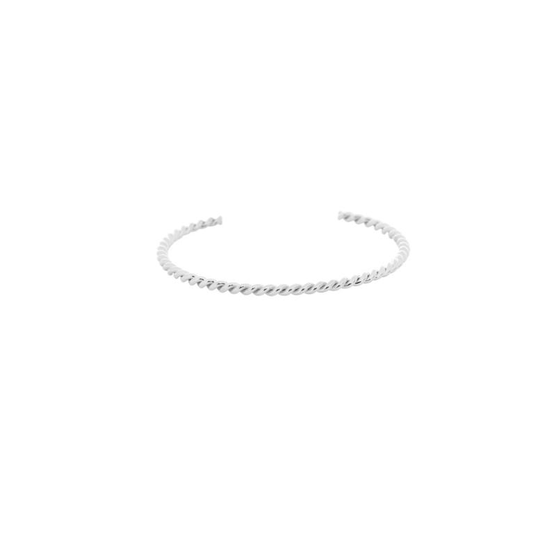 Spinner - armband