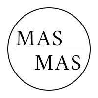 masmas