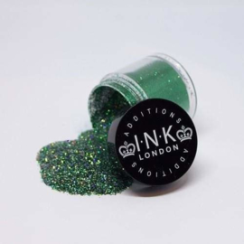 INK ADDITIONS FRANKIE 8gr