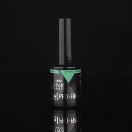 Pro Finish Flexibel- No Wipe 15ml
