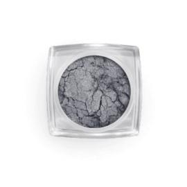 Moyra Pigment powder 28