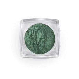 Moyra Pigment powder 03